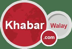 Khabarwalay English