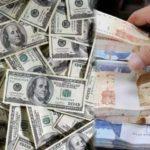 کورونا نے پاکستان میں غیرملکی سرمایہ کاروں کا منافع بھی کم کردیا