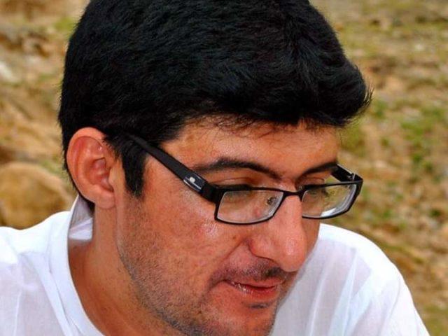 امریکا میں پاکستانی ادارہ اکدار ، عمران خان سربراہ