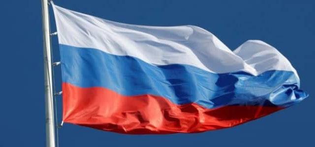 روس نے بھی بھارت کا ساتھ چھوڑ دیا