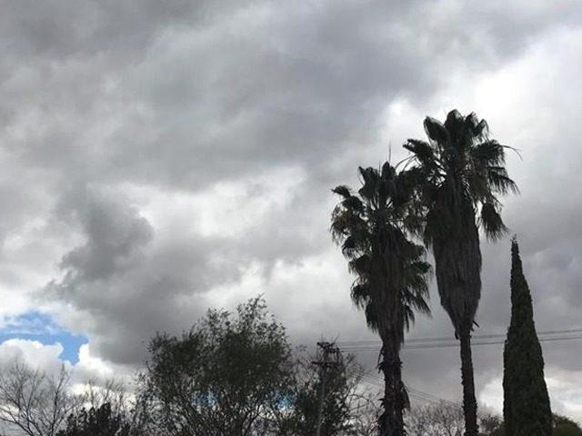 پاکستان میں آج سے بارشوں کا امکان، کراچی کی قسمت میں کیا آئےگا؟