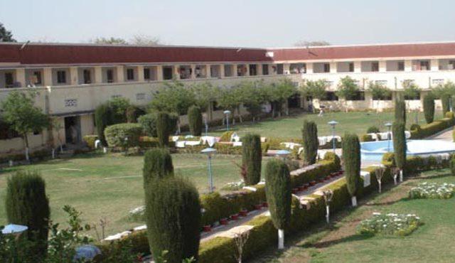 پشاور سمیت خیبرپختونخواہ کے تعلیمی اداروں پر دہشت گردوں کے حملوں کا خدشہ