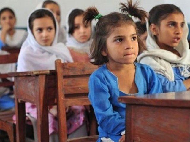پاکستان بھر میں تعلیمی ادارے 15 ستمبر سے کھولنے کا فیصلہ
