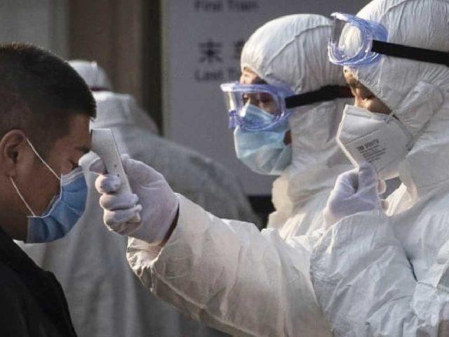 Corona-Virus-China