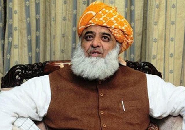 Maulana-Fazlur-Rehman-