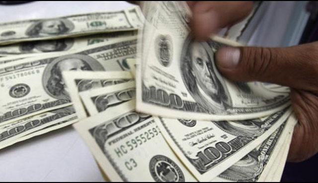 دکاندار کی غلطی سے شہری 20لاکھ ڈالر جیت گیا