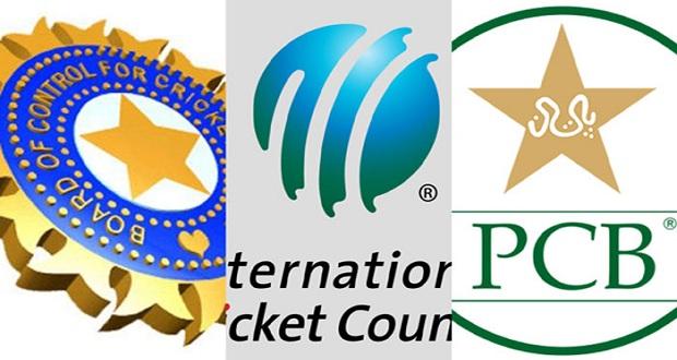پاکستان کرکٹ کے 3 ایونٹس کی میزبانی کا امیدوار