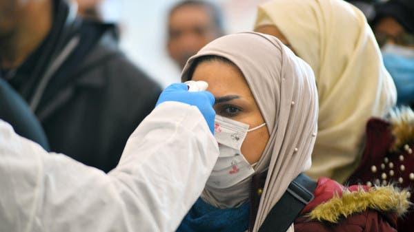 ایران میں کورونا وائرس سے ہلاکتوں کی تعداد 50 ہوگئی