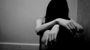 بھارت میں قرنطنیہ میں خاتون سے اجتماعی زیادتی