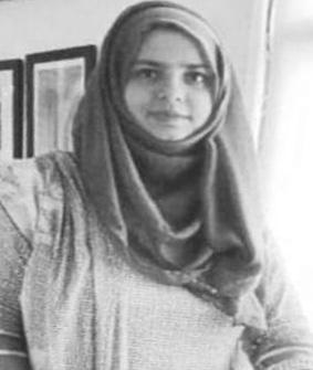 کورونا وائرس سے گوجر خان کی خاتون ڈاکٹر شہید