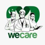 پاکستان میں کورونا بے قابو، ریکارڈ 88 اموات