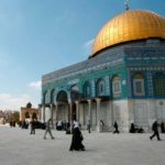 جمعۃ الوداع یوم القدس مظلوموں کا دن