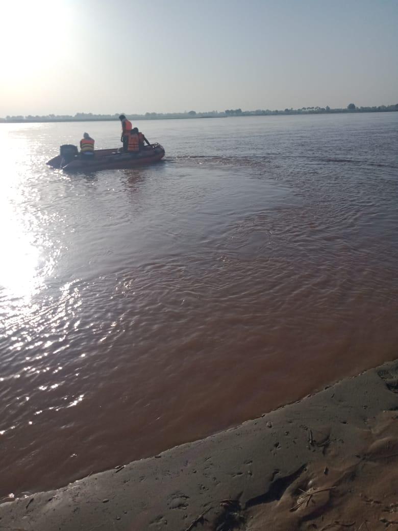 کراچی کے سمندر میں شکار پر پابندی اٹھانے کا مطالبہ
