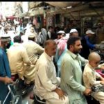 پاکستان میں کورونا کے خلاف اجتماعی قوت مدافعت
