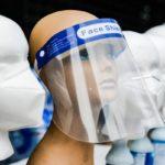 فیس شیلڈ ماسک سے کیسے بہتر ہیں؟