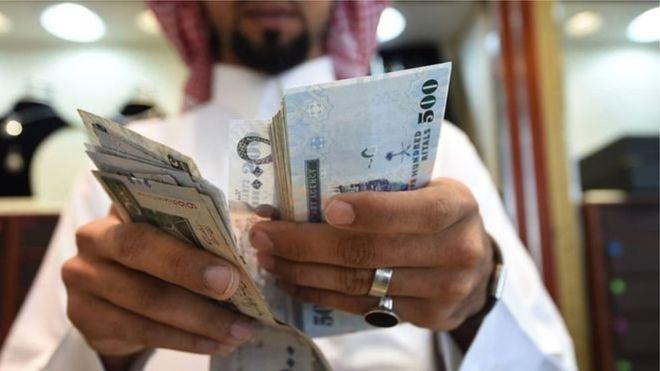 سعودی عرب میں 14 جون تک تمام دفاتر کھل جائیں گے