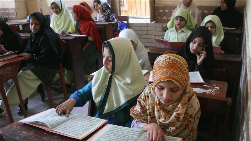 سندھ میں بغیر امتحان پروموشن کا امکان نہیں