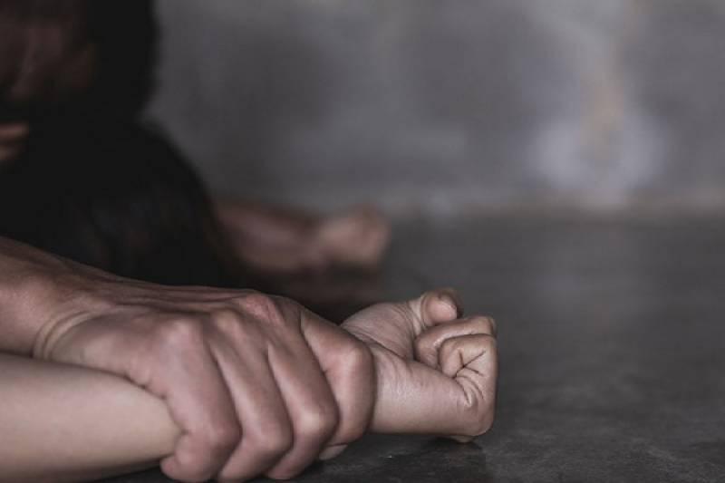 بھارت کے اسپتالوں میں بھی خواتین غیرمحفوظ