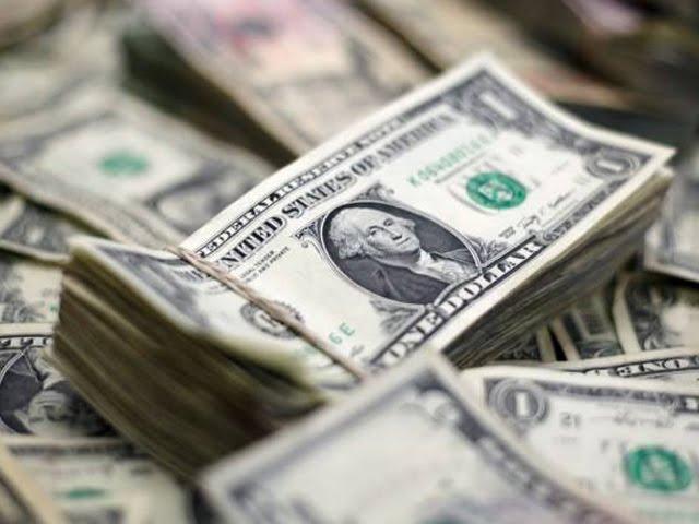 پاکستان کا تجارتی خسارہ 2 ارب 69کروڑ ڈالر ہو گیا