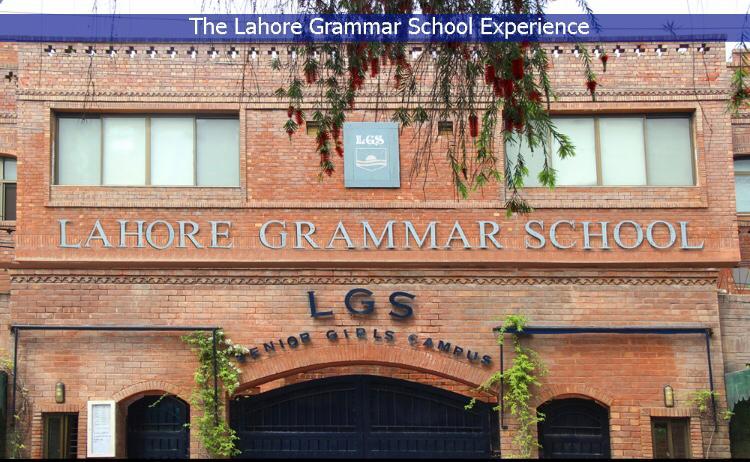 تعلیمی ادارے بند لیکن فیسوں کی وصولی جاری، والدین کی احجتاجی مہم