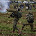 فلسطین و کشمیر کی حمایت اہم ترین فریضہ