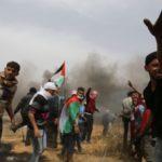 فلسطین کے مسلمانوں کے ساتھ سیاہ فاموں سے بھی بدترین سلوک