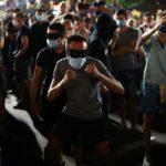 اٹلی نے کویت، بحرین اور عمان پر پابندیاں عائد کردیں
