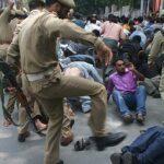 لہو لہان جموں کشمیر اور لاپتہ افراد کا عالمی دن