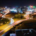 کورونا کا خوف عمان میں عید کی چھٹیوں کے دوران کرفیو