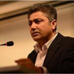 پاکستان، اسرائیل اور افغانستان عالمی طاقت کی وجہ کا مرکز