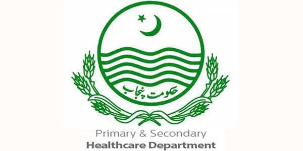 محکمہ صحت پنجاب نے ضلعی سطح پر ملازمین کی گریڈ 17میں ترقی روک دی