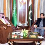 سعودی ولی عہد کی ہٹ دھرمی سے مملکت عالمی تنہائی کا شکار