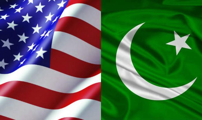 امریکا کا پاکستان میں اسٹوڈنٹ ویزا سروس شروع کرنے کا اعلان