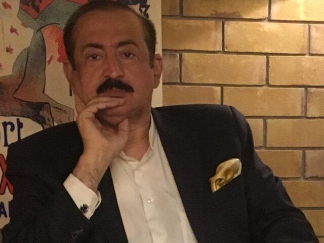 مسلم لیگ ن کے لیے چند سوالات