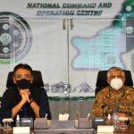 کورونا وائرس کا پھیلاؤ پاکستان میں ماسک لازمی قرار دے دیا گیا