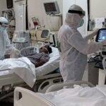 وائرس کی حقیقت بتانےکیلیے پاکستان میں ہفتہ کورونا مہم
