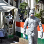 کورونا وائرس بھارت سے شروع ہوا، سائنس دانوں کو ثبوت مل گئے
