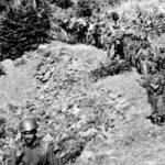 کیا ذوالفقار علی بھٹو آپریشن جبرآلٹر اور 65ء جنگ کی ناکامی کے ذمہ دار تھے؟