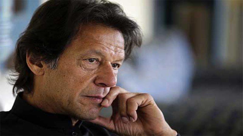 بیرون ملک مقیم پاکستانی پی ٹی آئی سے ناراض، غیر ملکی سرمایہ کاری میں 78 فیصد کمی