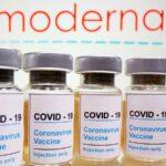 کورونا ویکسین تیار، دوا ساز کمپنی نے لوگوں تک فراہمی کی اجازت مانگ لی