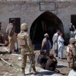بلوچستان میں ہزارہ برادری کے محنت کشوں کا قتل کیوں؟