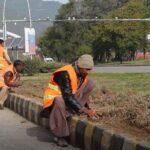 اسلام آباد کی خوبصورتی کو چارچاند لگانے کیلیےسی ڈے اے کی مہم اور ہماری زمہ داری