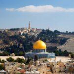 القدس کی پکاراور اتحاد امت