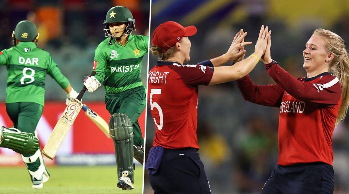 برطانیہ کی ویمن کرکٹ ٹیم کا تاریخ میں پہلی بار دورہ پاکستان، ٹیم کا اعلان کردیا گیا