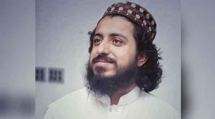 تحریک لبیک کے سربراہ سعد حسین رضوی گرفتار، احتجاج اور دھرنا