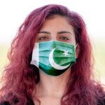 پاکستانیوں میں کورونا سے موت کی شرح میں 3 گنا اضافہ