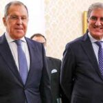 روس کا پاکستان کو کورونا ویکسین دینے کا اعلان