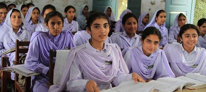 پنجاب میں کورونا کا خطرناک حد تک پھیلاو، 25 اضلاع میں تمام کالجز بند
