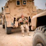 افغانستان سے امریکی فوج کی واپسی 9 الیون کی 20ویں برسی تک موخر