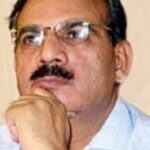 ضیا شاہد اور اردو صحافت